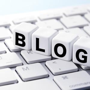 【難しいけど解説】面白いブログの書き方|ポイントは個性