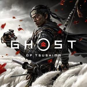 ゲーム「Ghost of Tsushima」クリアしての感想。とにかく素晴らしく、これが海外メーカー制作だ…と…!?