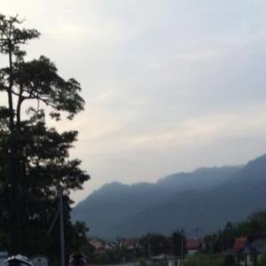ゲンティン・ハイランド (マレーシア) Genting Highlands