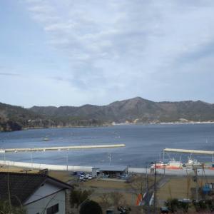 女川・雄勝フォンド (東北)Ishinomaki Tohoku