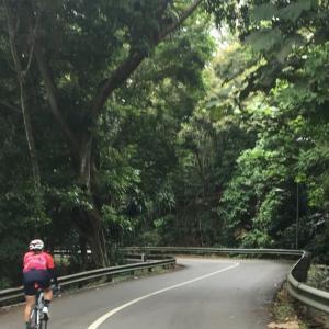 シンガポール島一周の旅 Singapore Round the Island
