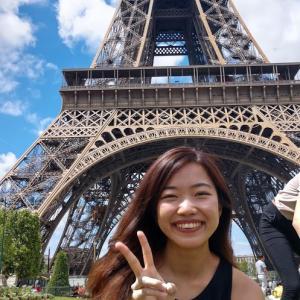 私がフランスオペアの語学留学を辞めた凄まじい理由