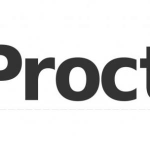 【UoPeople】ProctorUを使ってオンラインの試験を受けた感想