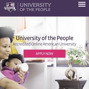 【UoPeople】Personal Financeの内容・大変な点・良成績を取るコツとFinal Examsの勉強ポイントまとめ