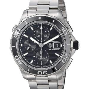 時計を購入 その2