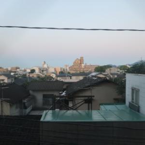 2020年秋 九州弾丸ツーリング その4(3日目)