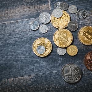 そろそろ2年経つので私の仮想通貨投資について少し語ります。