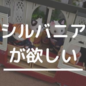 人形の家に遊びに行ってみた~謎施設へ行こう!!~
