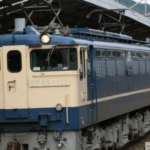 SL北びわこ号返却回送、JR奈良線103系、205系