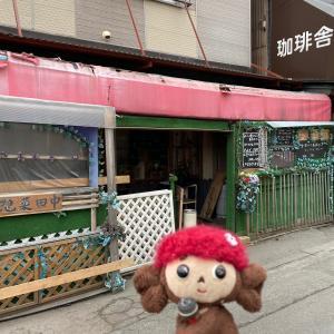 グルメリポート『惣菜田中』(青森市古川)