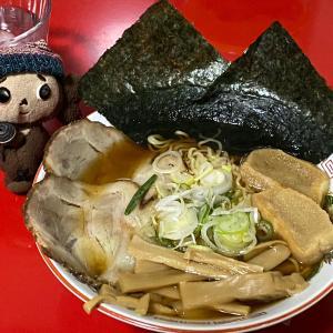 グルメリポート『辻井餅店』(青森市幸畑)