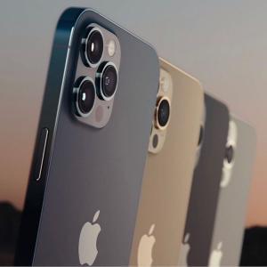 iPhone12pro♡