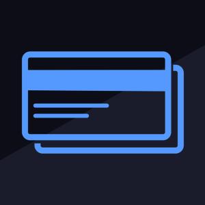 【Appleユーザー必見!】Apple Cardの特徴①チタンのメリットってあるの?