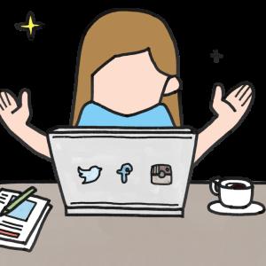【はてなブロガー必見!】TwitterにブログのURLがちゃんと貼れない?簡単に出来ますよ!【SNS】