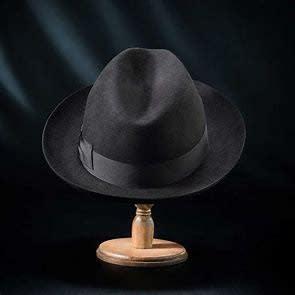 冬帽子かむりて勝負つきにけり 大串 章