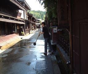水打って失いし日が匂いだす永井潮