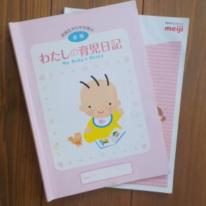 【ワンオペ育児が減ることを願って】子育てのワタシのリアル