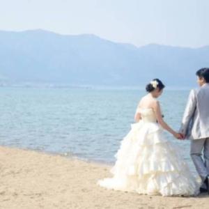 ニート期間中に婚活サイトで知り合った男性と結婚した28歳女性の体験談