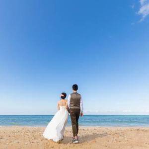 ブラック企業で勤務してうつ病になりニートになった女性が結婚した体験談