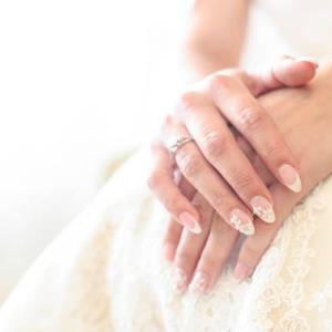 仕事に疲れてニートになった女性がニート期間中に結婚した体験談