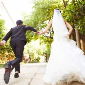仕事を辞めた20代女性が脱ニートして結婚した体験談