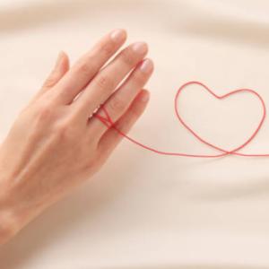 職場環境によりうつ病になった女性がニート期間中に結婚した体験談