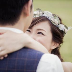 アルバイトと無職を繰り返した20代男性が脱ニートし結婚した体験談