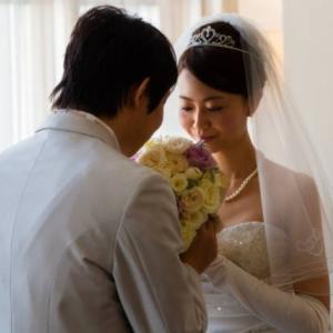 29歳女性がニート期間中にSNSで知り合った男性と結婚した体験談