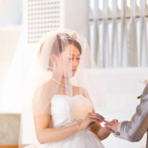 うつ病になりニートになった30代女性がニート期間中に結婚した体験談