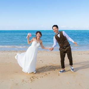 職場環境がきっかけでニートになった20歳女性が結婚した体験談
