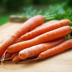 緊急事態宣言 全面解除 免疫力を上げる 食べ物