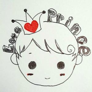 恋する王子サマ
