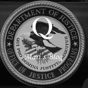 QMap - 愛国者 vs 反逆者