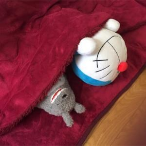 PV最高潮で勢いを増す雪子の朝食タイム。。。