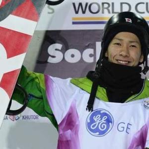 『事故』日本代表選手はその瞬間何を考えたのか?