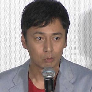 チュートリアル『徳井義実』44歳で納税を毎年するのを知らなかった!?無知の代償~!
