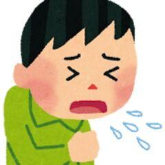 北京で『肺ペスト』患者発生!肺ペストはペストの中でも最も危険!