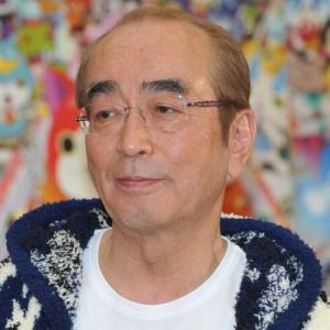 『志村けん』さん訃報に芸能界から悲しみの声!