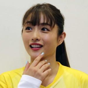 『石原さとみ』TOKIOで1番女性に注意した方がいい人を指名!