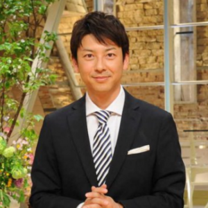 『悲報』報道ステーション『富川アナ』の苦悩は家庭にも~!?