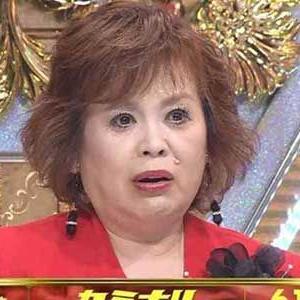 関西の女帝『上沼恵美子』番組終了の要因は!