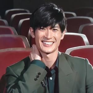 【動画】柳楽優弥!!三浦春馬さんの「未来の話をしよう」に涙!
