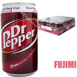 【困惑】米国で消毒薬・マスクに続き『ドクターペッパー』が品薄!