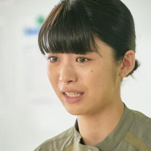 【新型コロナ】女優でモデルの馬場ふみか新型コロナに感染!