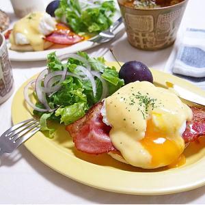 【健康】朝のメニューに注意!これが高血圧になりやすい!