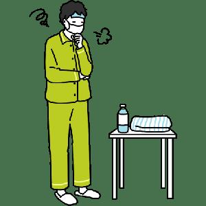 「え~!」風邪薬とコレがダメ~?組み合わせが問題の食べ物とは!