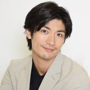 三浦春馬さん一周忌!追悼サイトオープン!