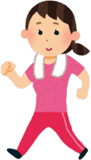 脳幹出血 NOW 11/20 2019