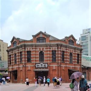 台湾観光、避けるべき日