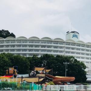 大江戸温泉レオマの森は公式サイトがお得?夏休みのお出かけにはレオマワールドがおすすめ!